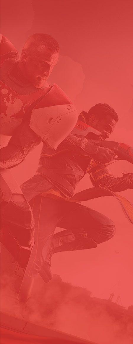 games-teams-destiny2
