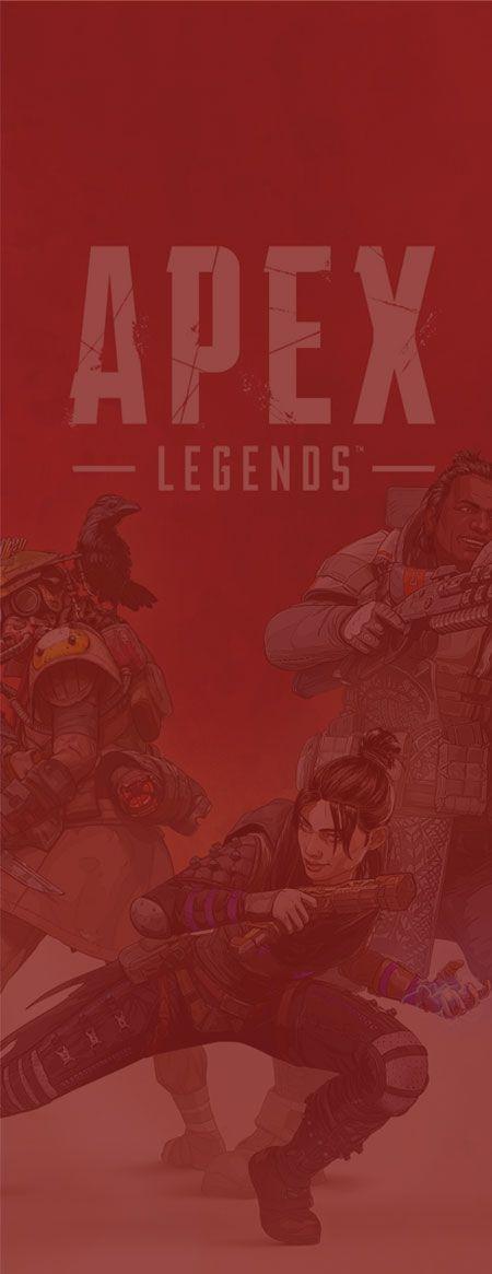 teams-games-apex