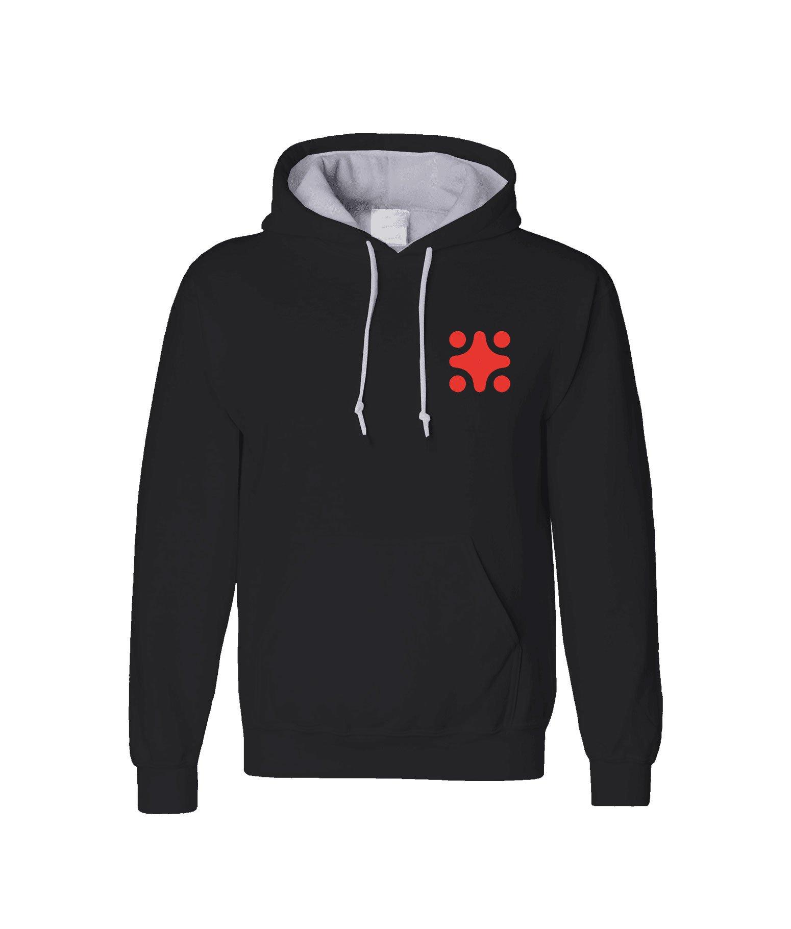 product-black-hoodie