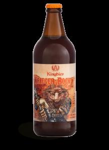 kingbier-cervejas-artesanais