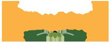Kingbier Logo